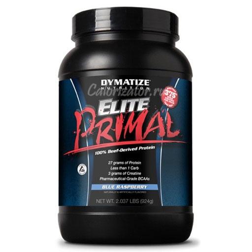 Протеин Dymatize Elite Primal