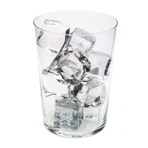Лёд колотый