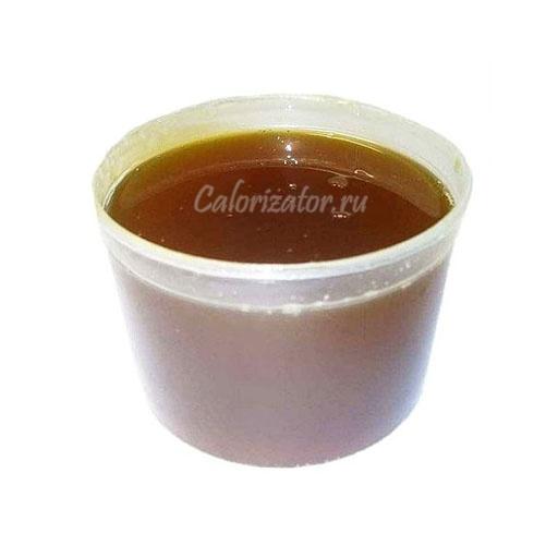Мальтоза (солодовый сахар)