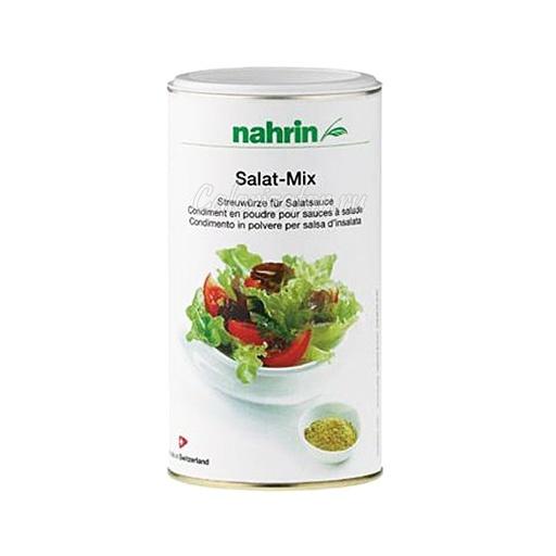Приправа для салата