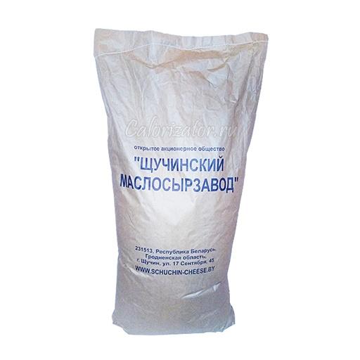 Протеин Щучинский МСЗ 70% сывороточный