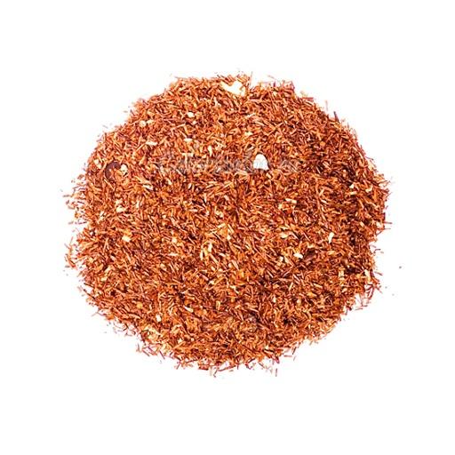 Чай ройбос (ройбуш) сухой