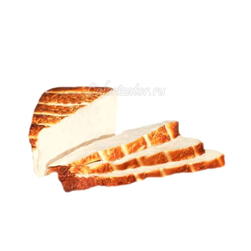 Сыр Тофу копчёный
