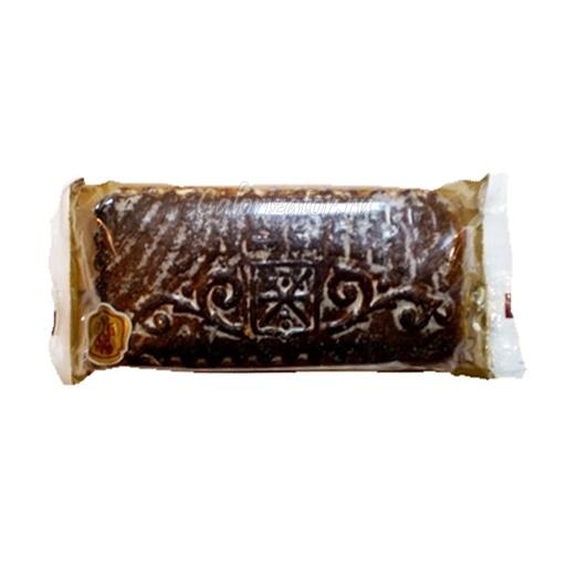 Пряник Тульский шоколадный