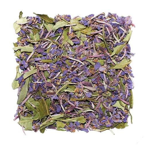сушеный лист иван чая польза