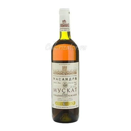 Вино белое Мускат - калорийность, полезные свойства, польза и вред, описание.