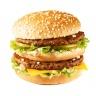 Сэндвич Биг Мак