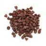 Шоколадные дропсы