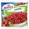Клюква Hortex