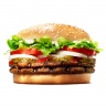 Сэндвич Воппер Двойной