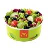 Салат Овощной McDonalds