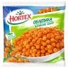 Облепиха Hortex
