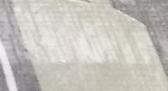 Канапе с креветками и огурцом