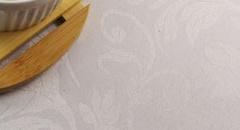 Паштет из баклажана и фасоли