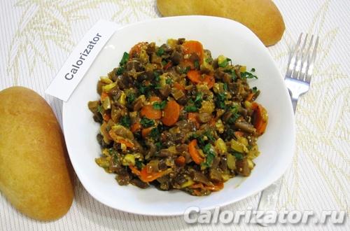 Икра баклажанная домашняя - как приготовить, рецепт с фото по шагам, калорийность.