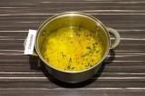 Грибной суп на кокосовом молоке - как приготовить, рецепт с фото по шагам, калорийность.