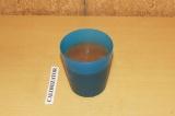 Готовое блюдо: напиток а-ля Несквик