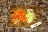 Говяжий печеночный паштет - как приготовить, рецепт с фото по шагам, калорийность.