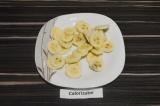 Гранола с бананом - как приготовить, рецепт с фото по шагам, калорийность.