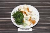 Бутерброды с колбасным сыром и огурцом - как приготовить, рецепт с фото по шагам, калорийность.