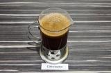 Шаг 2. Заварить кофе.