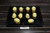 Бутерброды Грибные пеньки - как приготовить, рецепт с фото по шагам, калорийность.