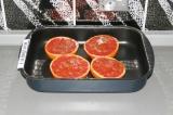Шаг 5. Запекать в духовке при 160 градусах до минут 20.