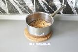Гречневые спагетти в тофу-соусе - как приготовить, рецепт с фото по шагам, калорийность.