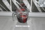 Шаг 1. Финики залить водой на 15 минут.