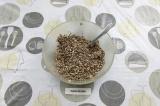 Белковый насыпной пирог - как приготовить, рецепт с фото по шагам, калорийность.
