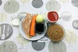 Гречка по-купечески - как приготовить, рецепт с фото по шагам, калорийность.