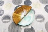 Блинчики на яблочном соке - как приготовить, рецепт с фото по шагам, калорийность.