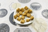Готовое блюдо: ПП Ириски - Ешь и Худей