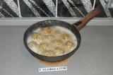 Гречели с индейкой - как приготовить, рецепт с фото по шагам, калорийность.
