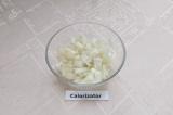Гречневая запеканка с фаршем из индейки - как приготовить, рецепт с фото по шагам, калорийность.