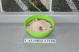 Вишня в шоколаде - как приготовить, рецепт с фото по шагам, калорийность.