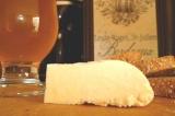 Сыр творожный домашний