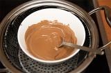 Шаг 5. Растопить шоколад.