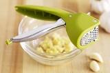 Грудинка в домашних условиях - как приготовить, рецепт с фото по шагам, калорийность.