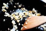 Шаг 5. Обжарить на растительном масле до золотистого цвета.