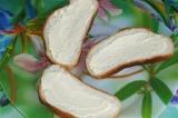 Горячие бутерброды с крабовыми палочками - как приготовить, рецепт с фото по шагам, калорийность.