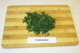 Гречка тушеная в овощах - как приготовить, рецепт с фото по шагам, калорийность.
