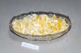 Готовое блюдо: салат Нежность