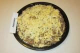 Гречка, запеченная с сыром - как приготовить, рецепт с фото по шагам, калорийность.