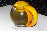 Готовое блюдо: лимонад из тархуна