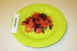 Готовое блюдо: салат Из печки