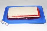 Десерт Желейная радость