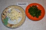 Грибной суп с плавленым сыром - как приготовить, рецепт с фото по шагам, калорийность.