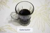 Шаг 6. Разлить кофе в чашки.