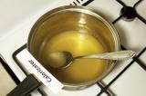 Желейный торт с киви - как приготовить, рецепт с фото по шагам, калорийность.